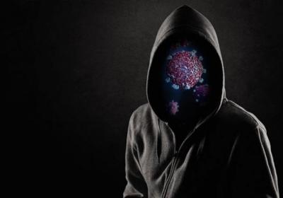 Koronavírus csalások
