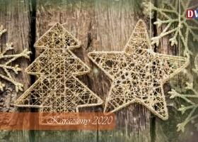 Karácsonyi üdvözlet - Magyar Máltai Szeretetszolgálat Devecseri Szakképző Iskola