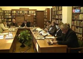 Devecser Város Önkormányzatának 2016.04.25-i Képviselő-testületi ülése