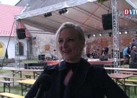 V.  Nyárbúcsúztató Kemence-party és Rockfesztivál