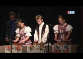 Koncert határok nélkül Devecserben