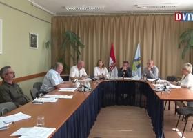 Devecser Város Önkormányzatának 2018.09.05-i Képviselő-testületi ülése
