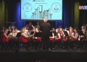 Jótékonysági koncert a Devecseri Zeneiskola javára