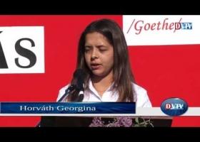 Elballagtak a Magyar Máltai Szeretetszolgálat Devecseri Szakiskola első végzős diákjai